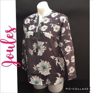 NWT JOULES